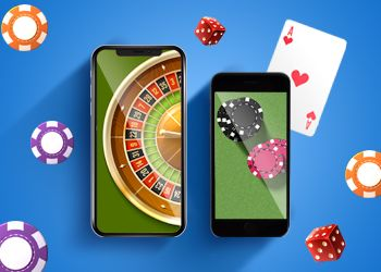 casino ab 18 in deutschland