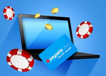 Paysafe Mobile Casino