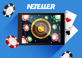 Top Casinos mit Neteller